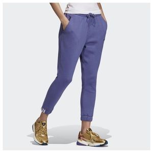 Adidas Originals Coeeze Sweatpants Blue S